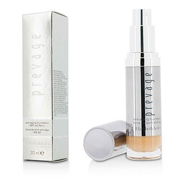 Prevage Base Anti Envejecimiento SPF 30 - Shade 06