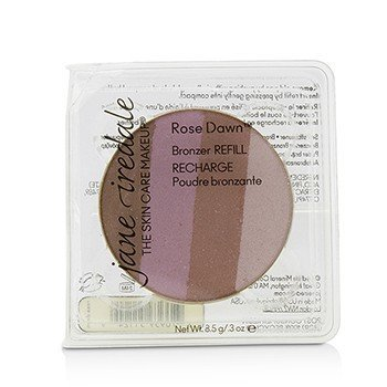 Rose Dawn Bronceador Repuesto