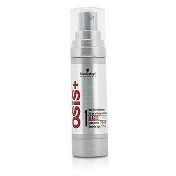 Schwarzkopf Osis+ Magic Suero Brillo Anti-Frizz (Control Ligero)