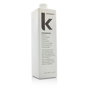 Kevin.Murphy Hair.Resort Texturizador de Playa