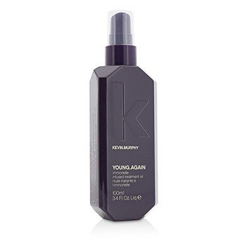 Kevin.Murphy Young.Again (Immortelle Infused Treatment Oil)