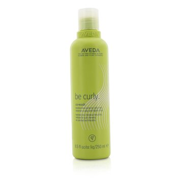 Aveda Be Curly Co-Lavado