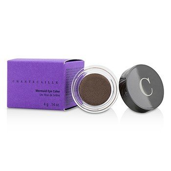 Chantecaille Mermaid Color de Ojos - Starfish
