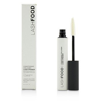 LashFood LashFood Conditioning Collagen Primer de Pestañas