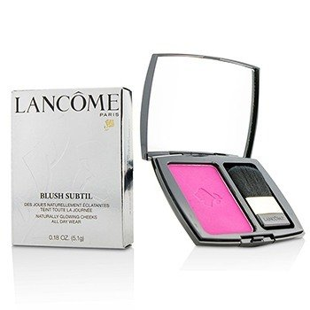 Lancome Rubor Sutil - No. 397 Midnight Rose (Versión US)
