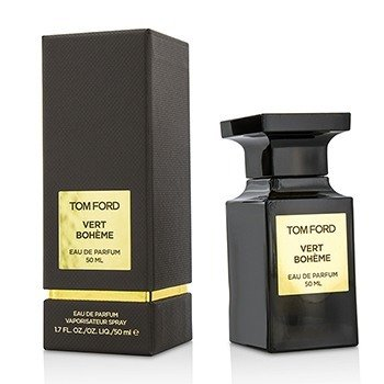 Tom Ford Private Blend Vert Boheme Eau De Parfum Spray