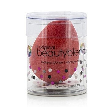 BeautyBlender BeautyBlender - Red. Carpet