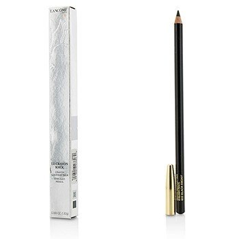 Lancome Le Crayon Khol - # 602 Black Ebony (US Version)