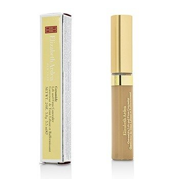 Elizabeth Arden Ceramide Lift & Firm Corrector - # 04 Medium