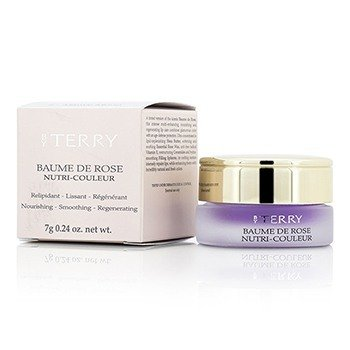 By Terry Baume de Rose Nutri Couleur - # 8 Mauve Moon