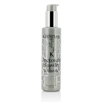 Styling L'Incroyable Blowdry Miracle Reshapable Heat Lotion