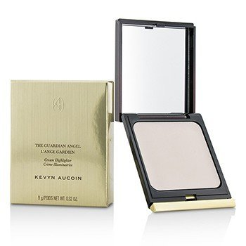 Kevyn Aucoin The Guardian Angel Crema Iluminante - Halo