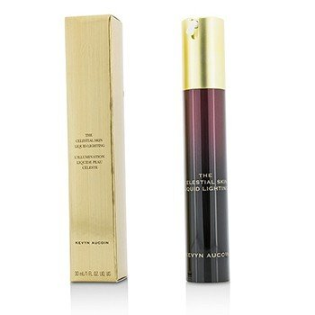 Kevyn Aucoin The Celestial Skin Liquid Lighting - # Starlight