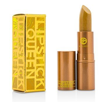 Lipstick Queen Queen Bee Pintalabios - # Honey L40110