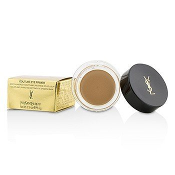 Yves Saint Laurent Couture Primer de Ojos - # 2 Medium
