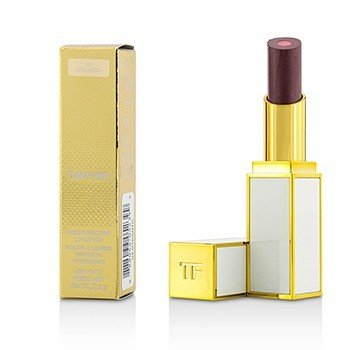 Tom Ford Moisturecore Color de Labios - # 03 Otranto