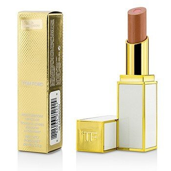 Tom Ford Moisturecore Color de Labios - #06 Carriacou