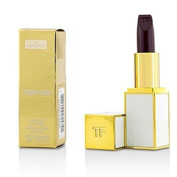 Tom Ford Ultra Rich Lip Color - # 01 Purple Noon