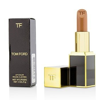 Tom Ford Color de Labios - # 36 Guilty Pleasure
