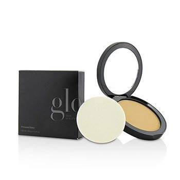 Glo Skin Beauty Base Compacta - # Honey Medium
