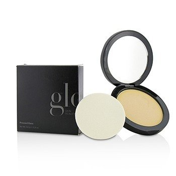 Glo Skin Beauty Base Compacta - # Golden Medium