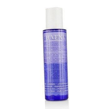Juvena Pure Cleansing 2-Phase Removedor de Maquillaje Instantáneo