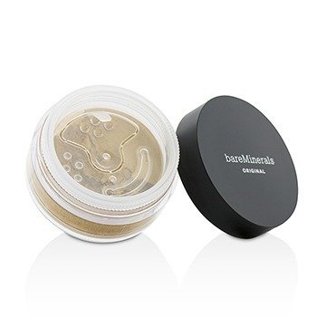 BareMinerals BareMinerals Original SPF 15 Base - # Golden Beige