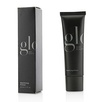 Glo Skin Beauty Primer Matificante