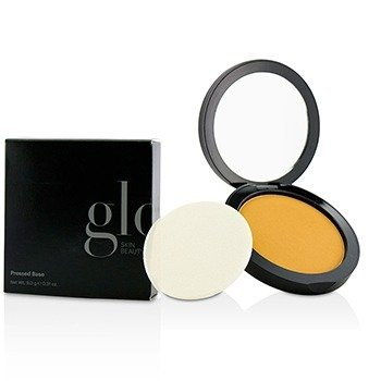 Glo Skin Beauty Pressed Base - # Tawny Light
