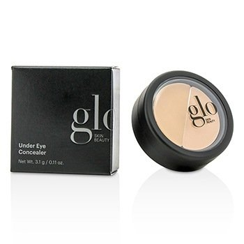 Glo Skin Beauty Corrector de Ojeras - # Natural