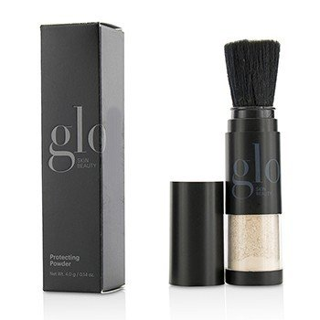 Glo Skin Beauty Polvo Protector - # Translucent