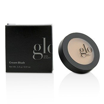 Glo Skin Beauty Rubor en Crema - # Warmth