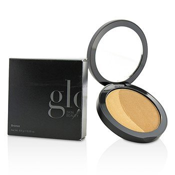 Glo Skin Beauty Bronceador - # Sunkiss