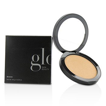 Glo Skin Beauty Bronceador - # Sunlight