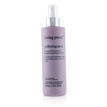 Living Proof Restore Spray Perfeccionante