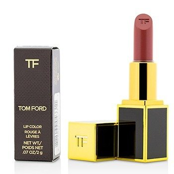 Tom Ford Boys & Girls Color de Labios - # 20 Richard