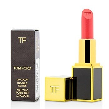 Tom Ford Boys & Girls Color de Labios - # 22 Patrick