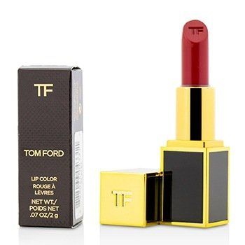 Tom Ford Boys & Girls Color de Labios - # 39 Luciano