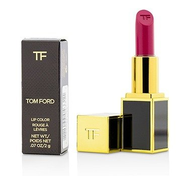 Tom Ford Boys & Girls Color de Labios - # 52 Alex