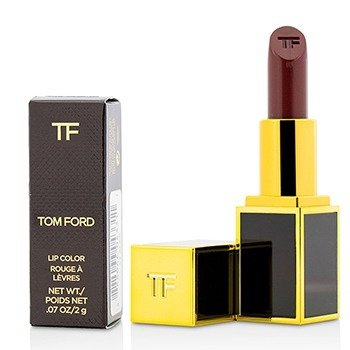 Tom Ford Boys & Girls Color de Labios - # 90 Inigo