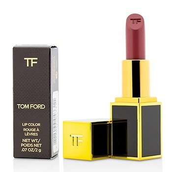 Tom Ford Boys & Girls Color de Labios - # 92 Ashton