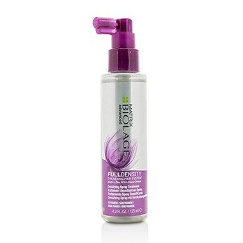 Matrix Biolage Advanced FullDensity Tratamiento Spray Densificador Sistema Engrosador de Cabello