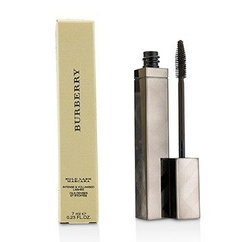 Burberry Bold Lash Máscara - # No.  02 Chestnut Brown