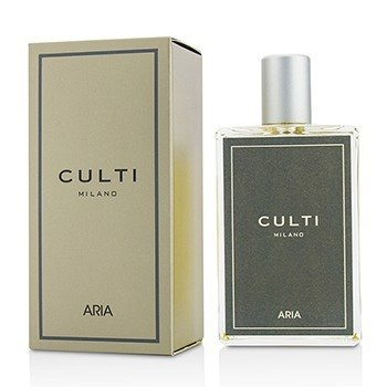 Culti Home Spray - Aria