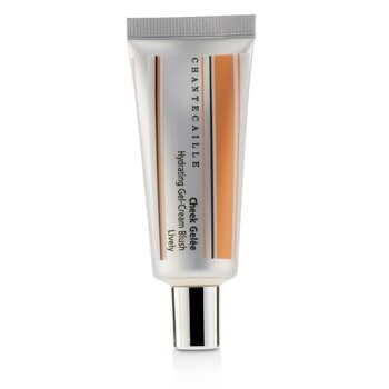 Chantecaille Cheek Gelee Gel Crema Rubor Hidratante - Lively