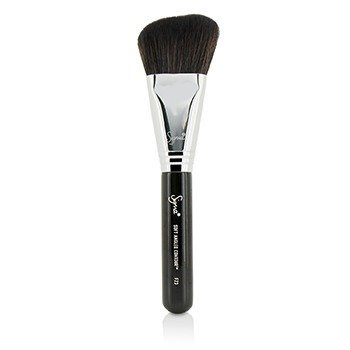 Sigma Beauty F23 Soft Angled Contour Brush