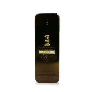 Paco Rabanne One Million Prive Eau De Parfum Spray