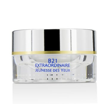 Orlane B21 Extraordinaire Absolute Youth Ojos