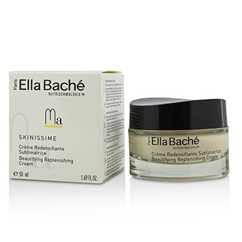 Ella Bache Skinissime Beautifying Replenishing Cream