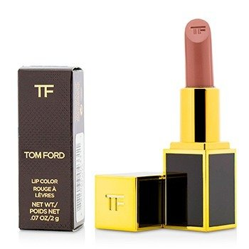 Tom Ford Boys & Girls Color de Labios - # 18 Addison